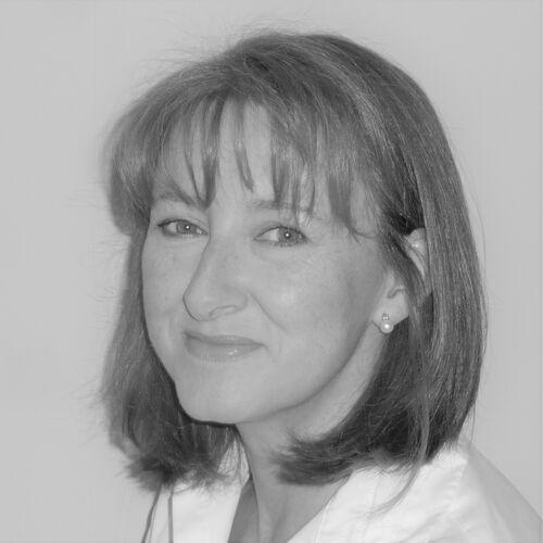 Melissa Scallan