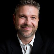 Graham Easton