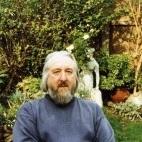 Roland John