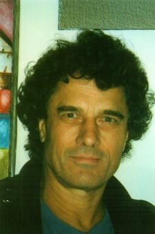 Leo Aylen