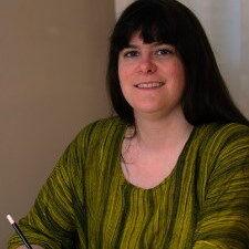 Alicia L. Wright