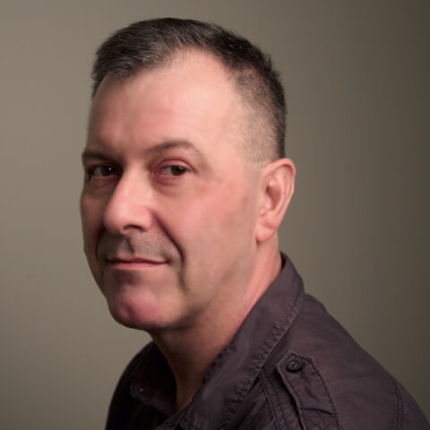 Ian C Douglas