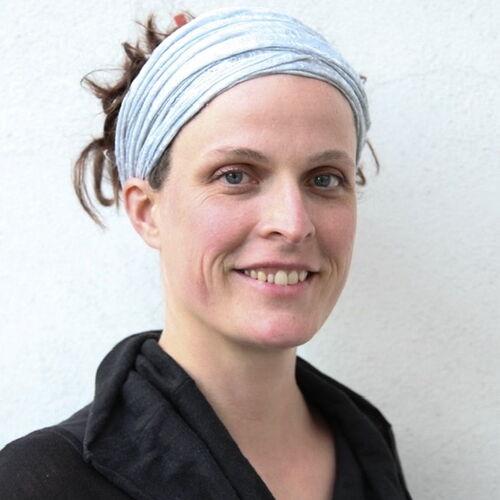 Rosie Wellesley