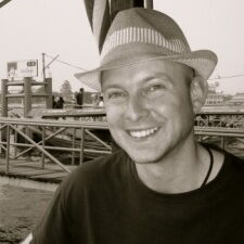Joseph Theobald
