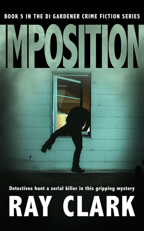 Imposition