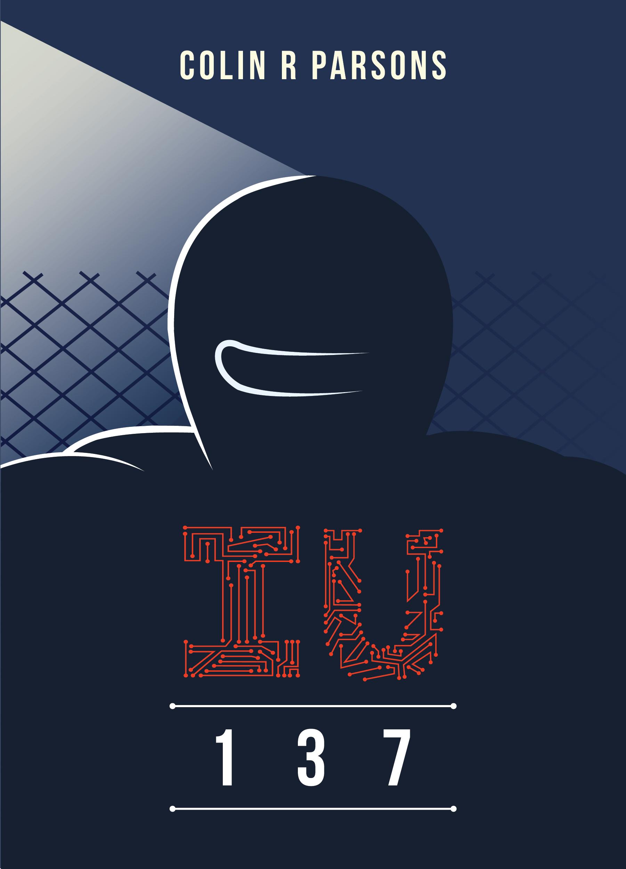 IU-137