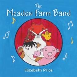 The Meadow Farm Band
