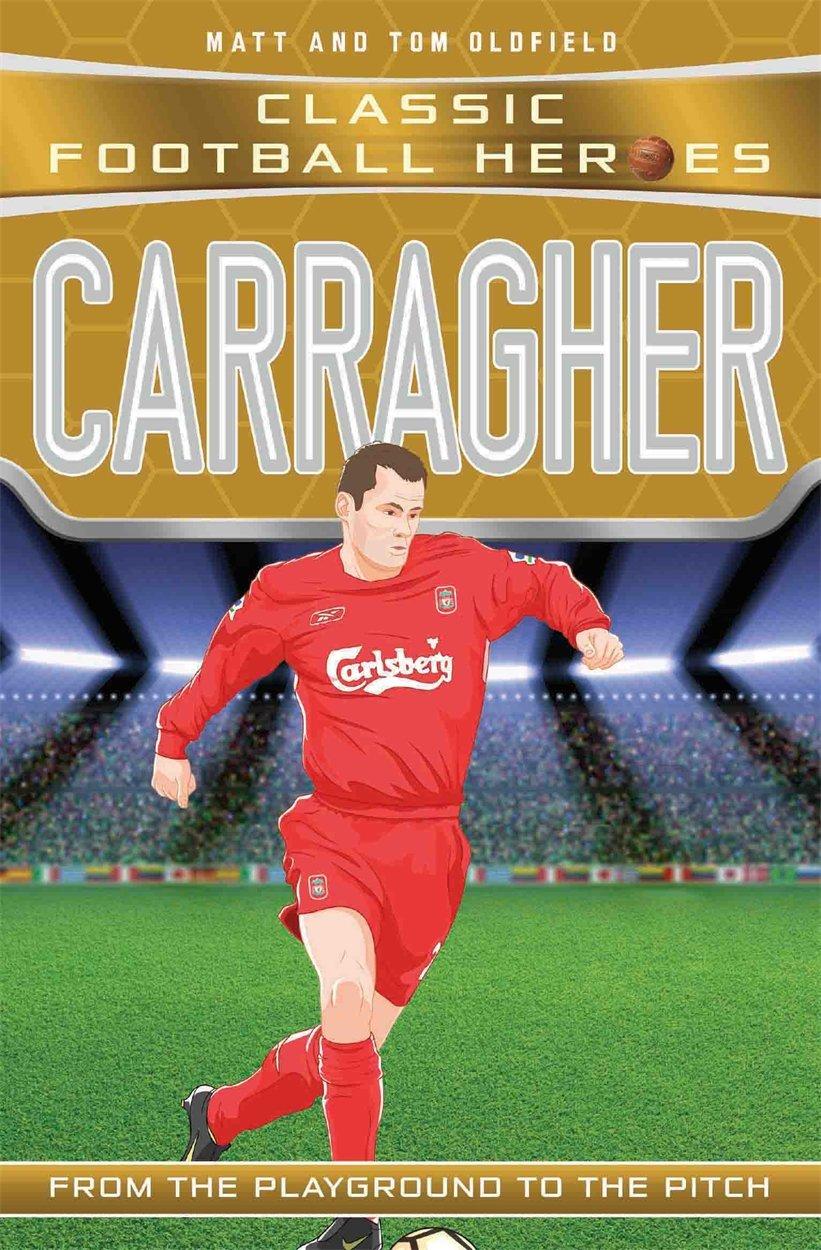 Carragher