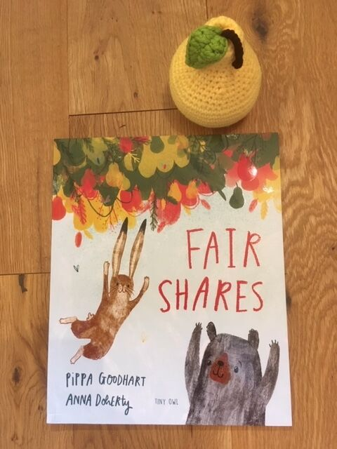 Fair Shares