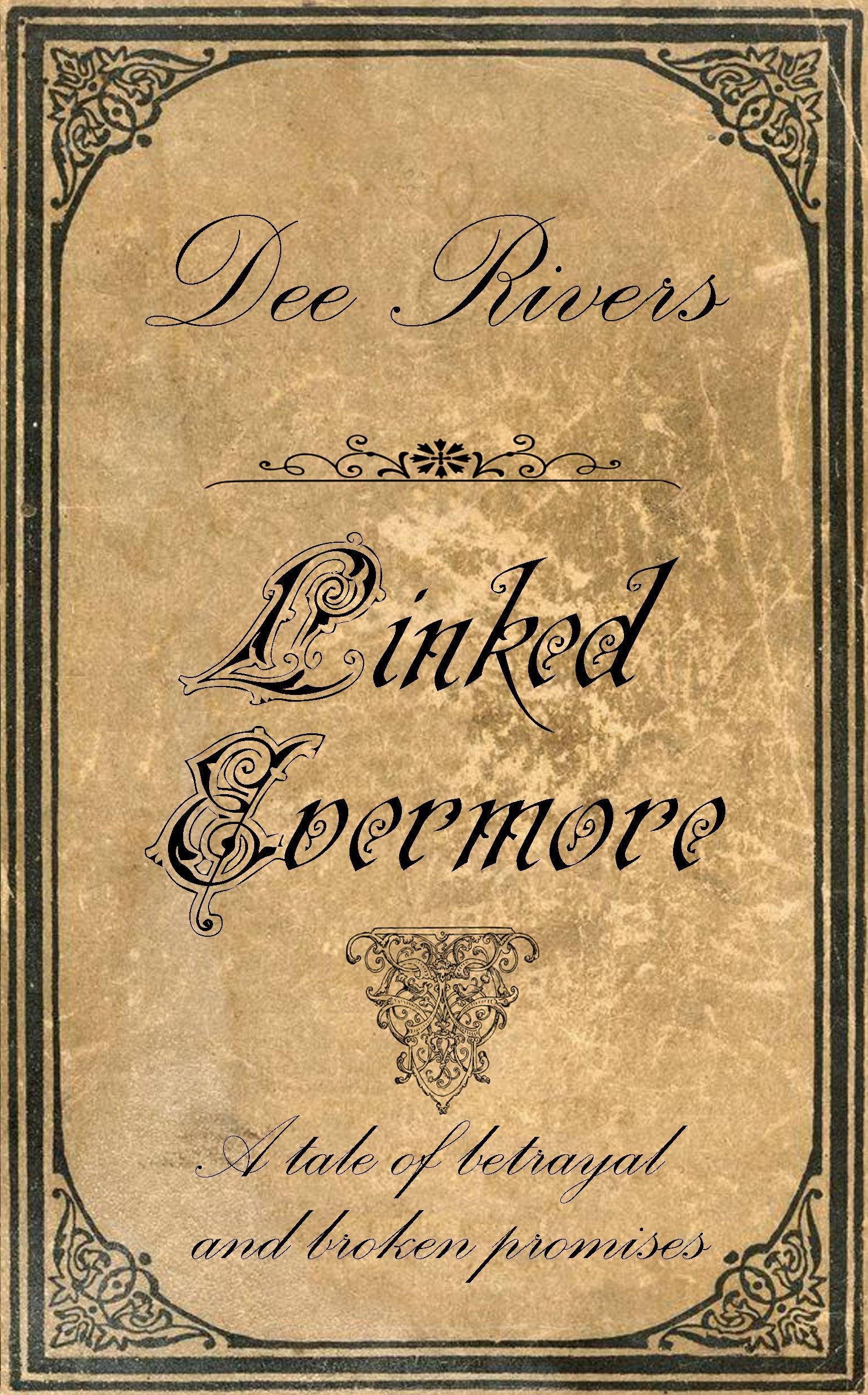 Linked Evermore