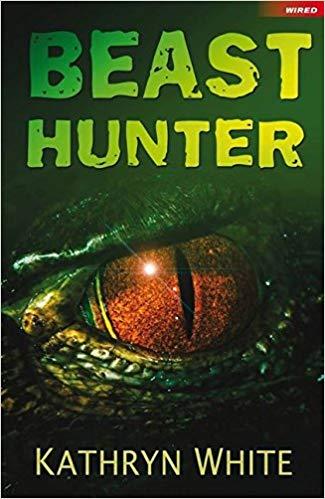 Beast Hunter (Wired)