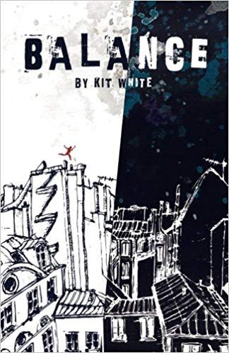 Balance (Kit White)
