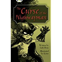 The Curse of the Highwayman