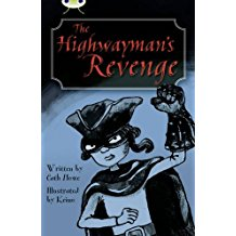 The Highwayman's Revenge