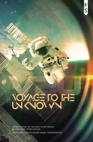 Voyage to the Unknown