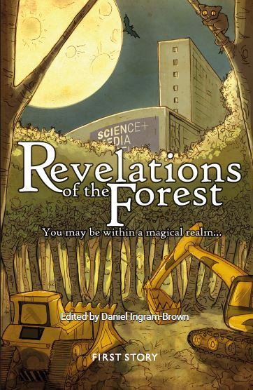 Revelations of the Forest