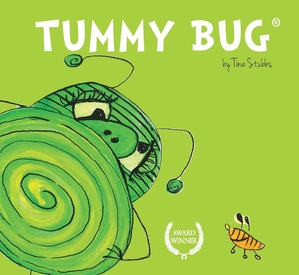 Tummy Bug