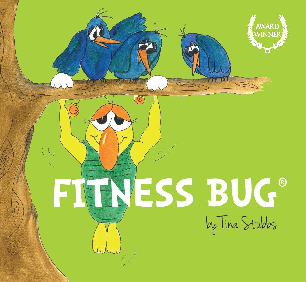 Fitness Bug