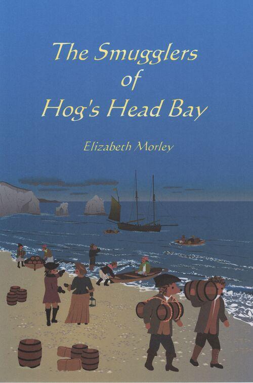 The Smugglers of Hog's Head Bay