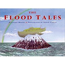 The Flood Tales