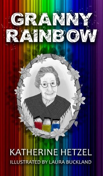 Granny Rainbow