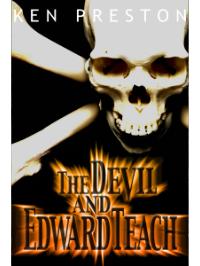 The Devil and Edward Teach