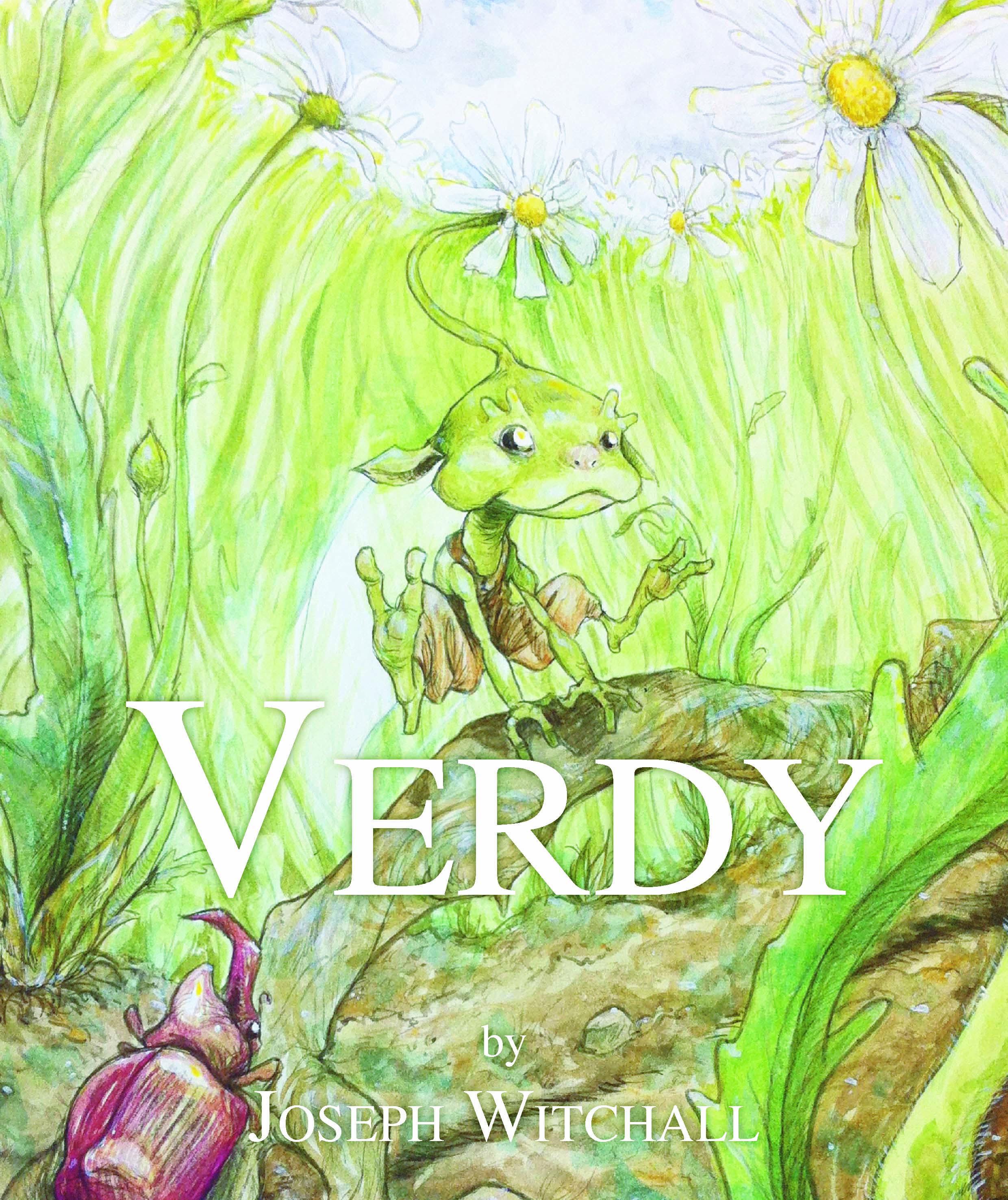 Verdy