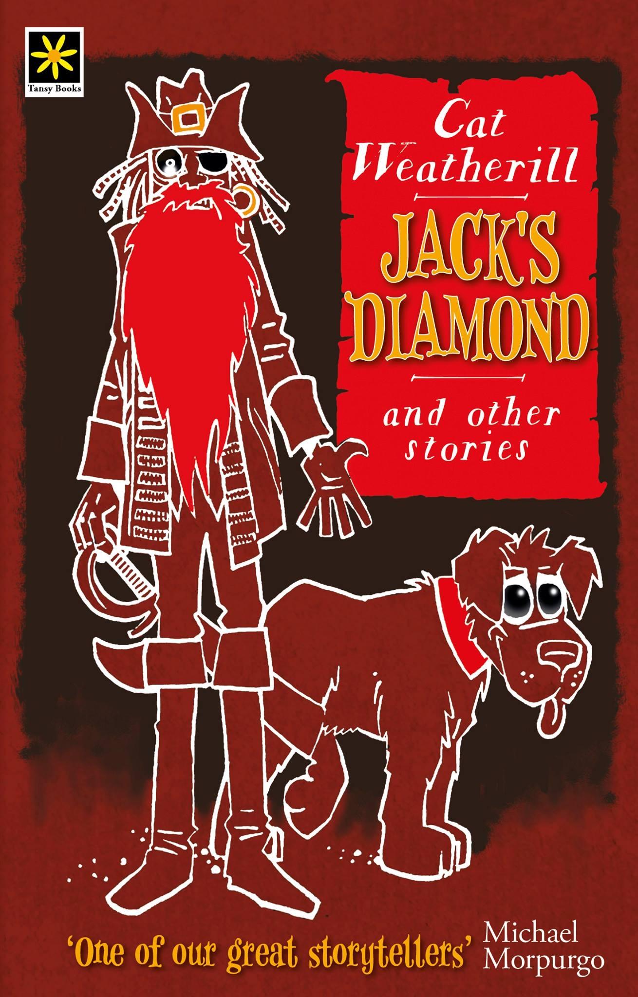 Jack's Diamond