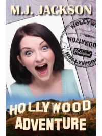 Hollywood Adventure