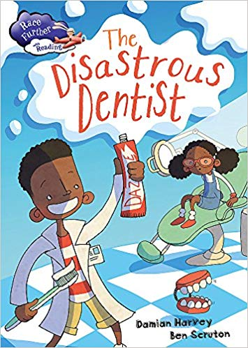 The Disastrous Dentist