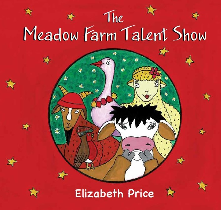 The Meadow Farm Talent Show