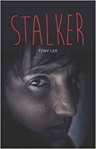 Stalker (Teen Reads II)