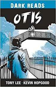 Otis (Dark Reads)
