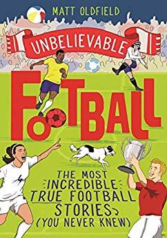 Unbelievable Football