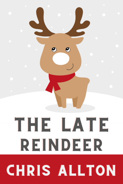 The Late Reindeer
