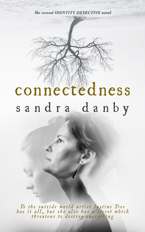 Sandra Danby - second image