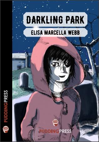 Elisa Webb - second image