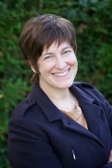 Ellen Renner - first image