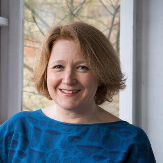 Charlotte Guillain