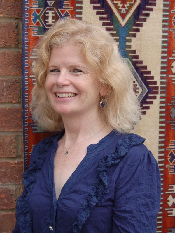 Veronica M. Podbury