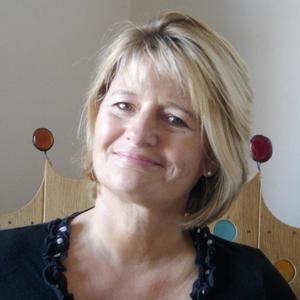Miriam Moss