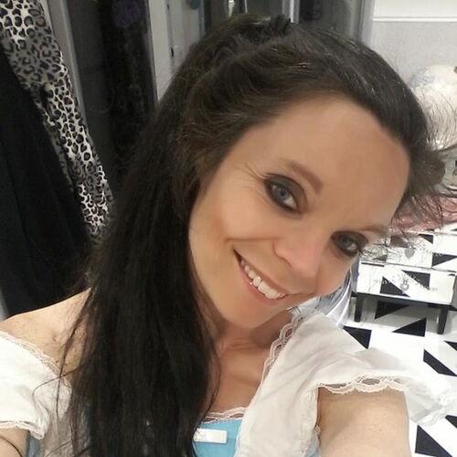 Philippa Joyner