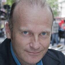 Andrew Weale