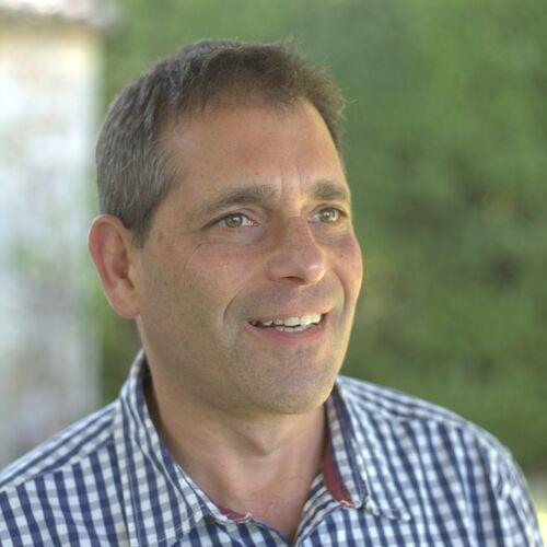 Marcelo Staricoff
