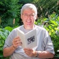 John Irving Clarke